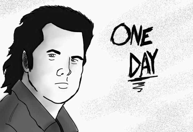 1-day-eugene-twd