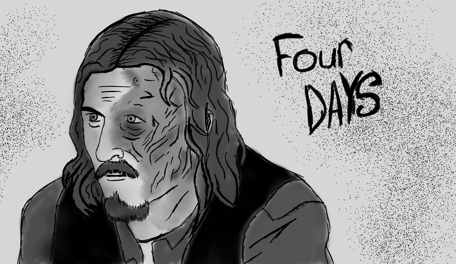 new-twd-dwight-4-days