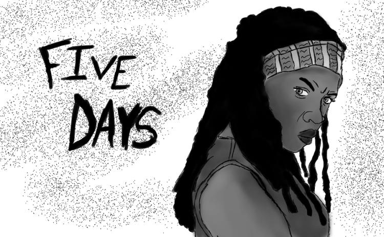 twd-michonne-5-days