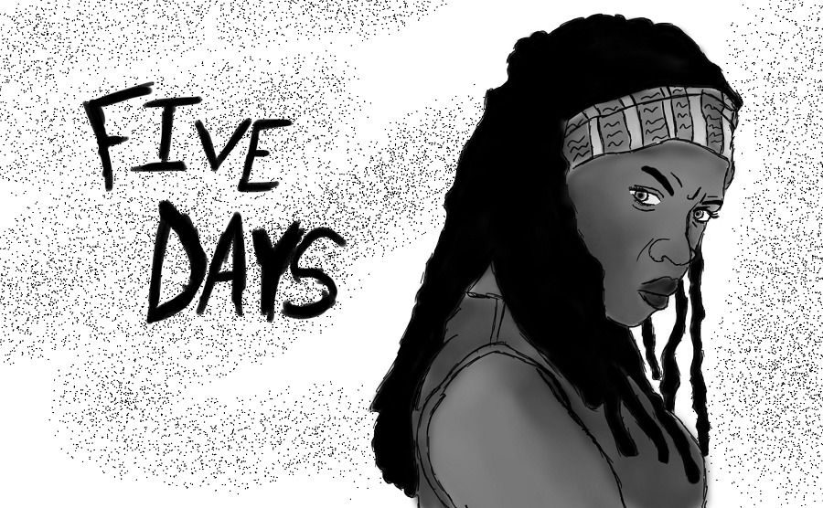 twd-michonne-5-days